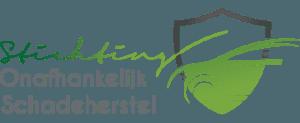 Stichting Onafhankelijk Schadeherstel