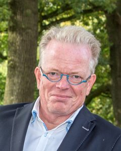 Nieck Jan Boschman | Stichting Onafhankelijk Schadeherstel